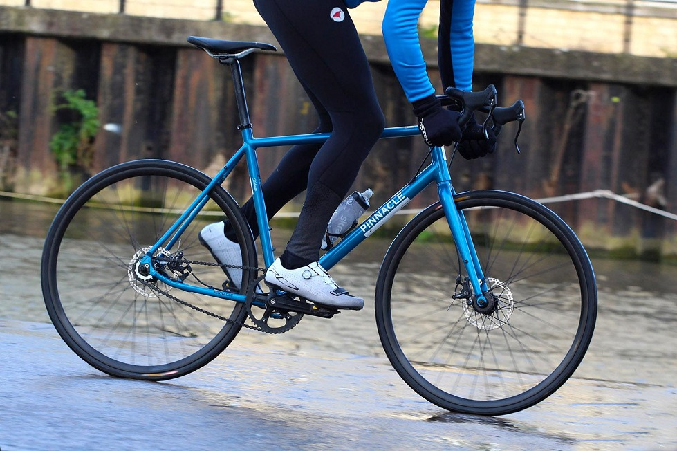 Why Single Speed Bikes Are Best For Beginners